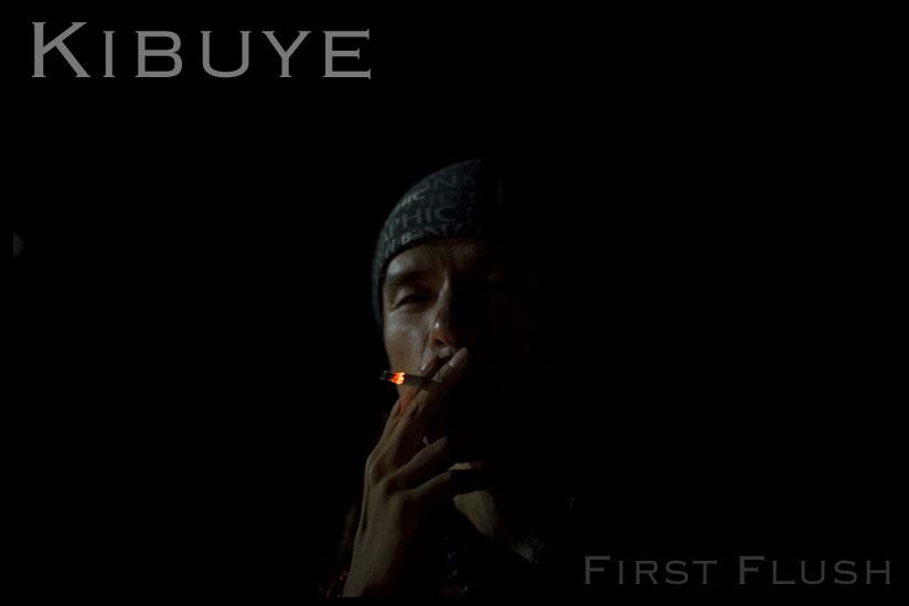 Kibuye-index