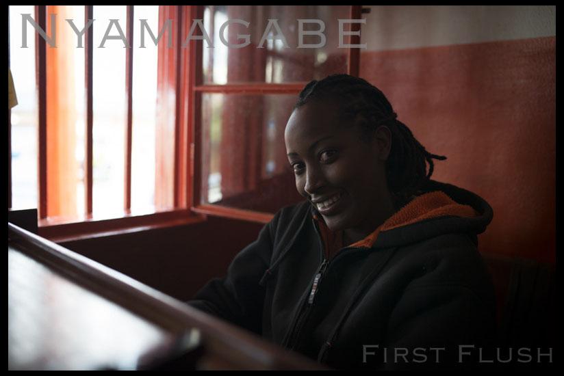 Nyamagabe-index