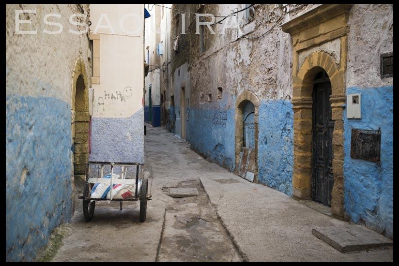 index-Essaouira