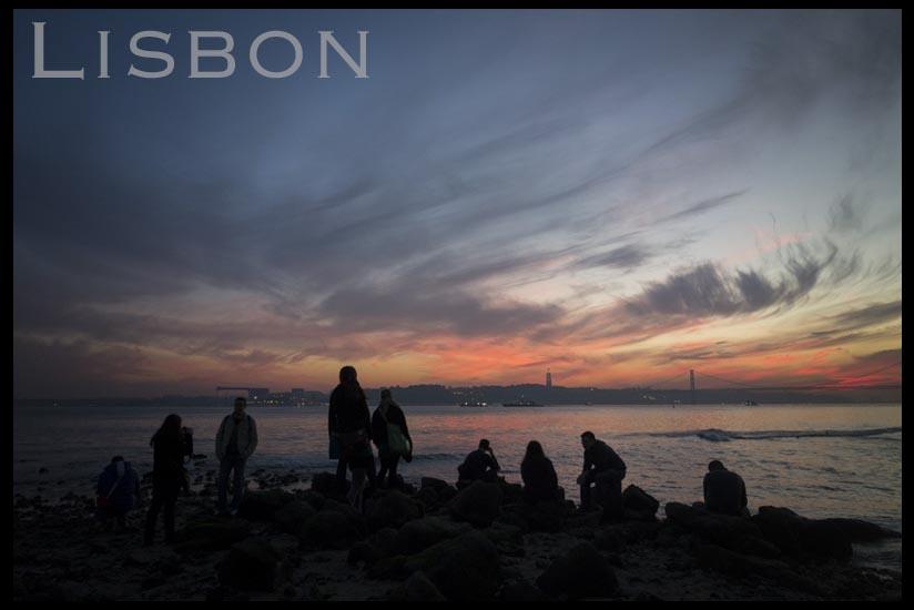 index-Lisbon