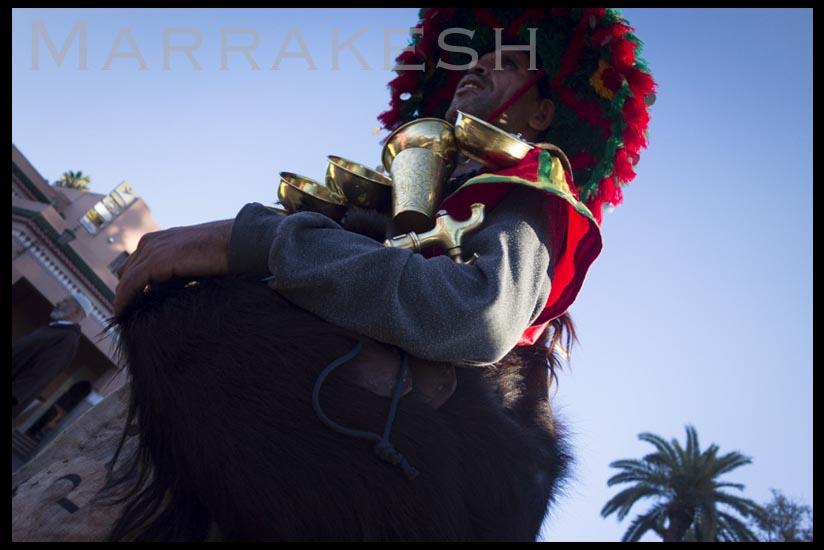 index-Marrakesh
