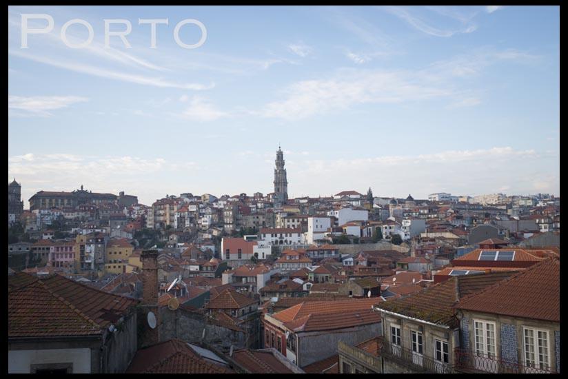 index-Porto