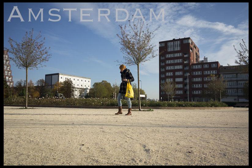 index-amsterdam