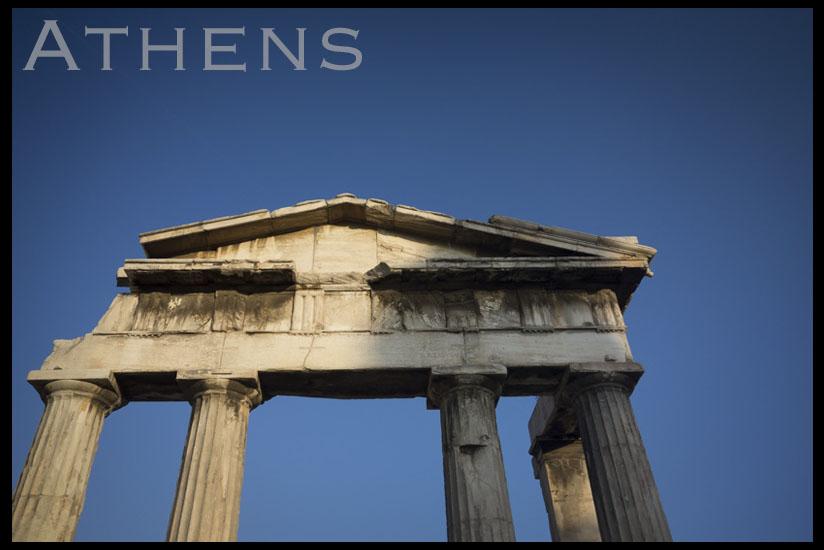 index-athens
