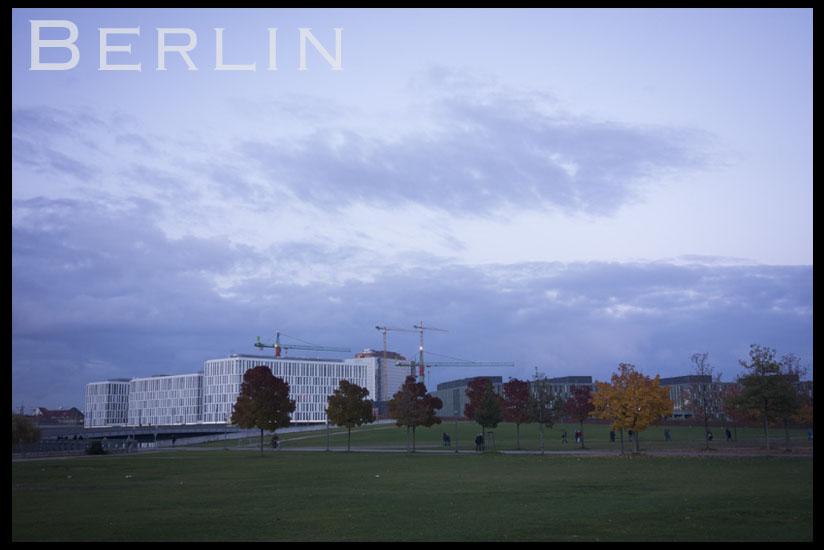 index-berlin