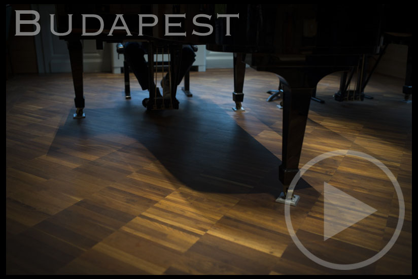 index-budapest