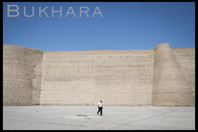 index-bukhara