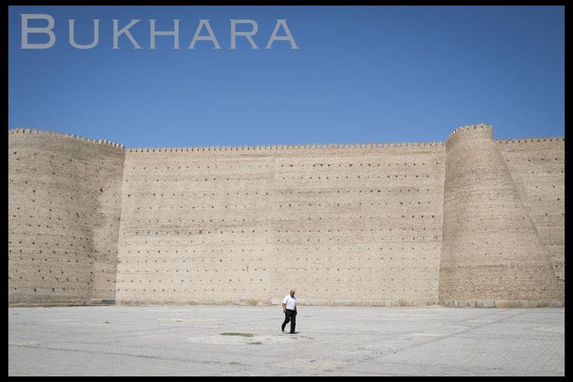index-bukhara