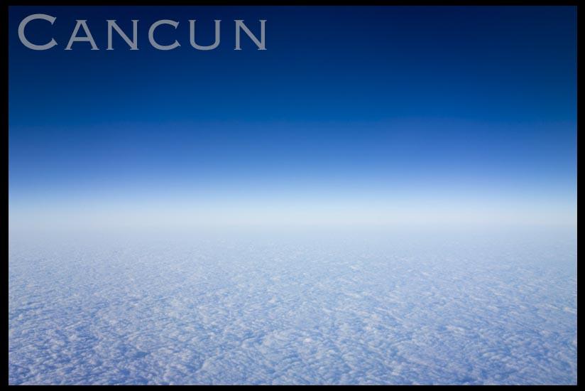 index-cancun