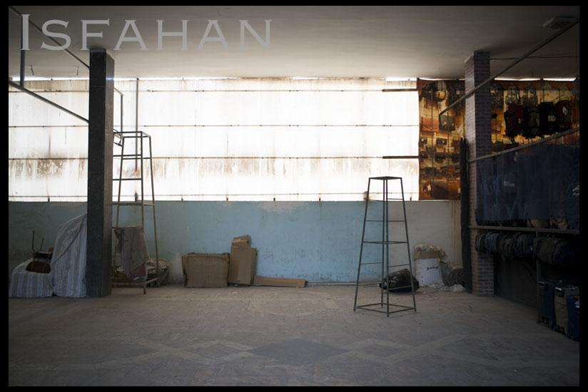 index-isfahan