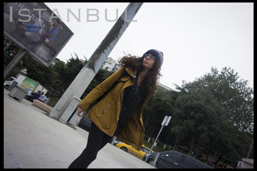 index-istanbul