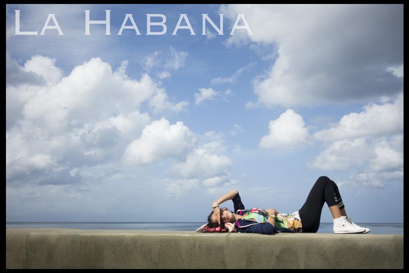 index-lahabana