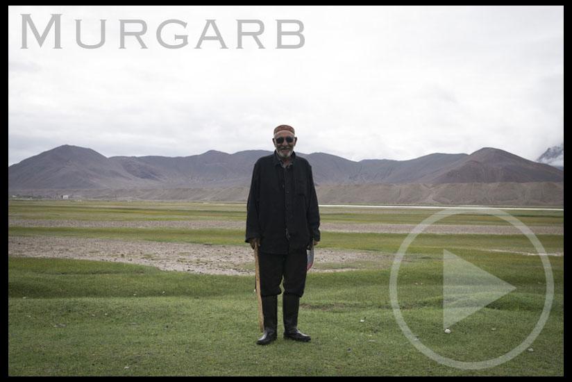 index-murgarb