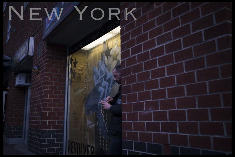 index-newyork