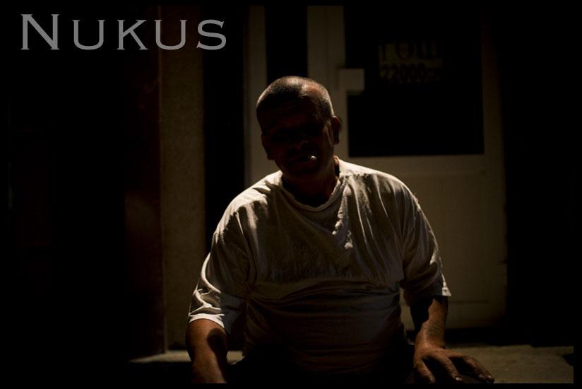 index-nukus