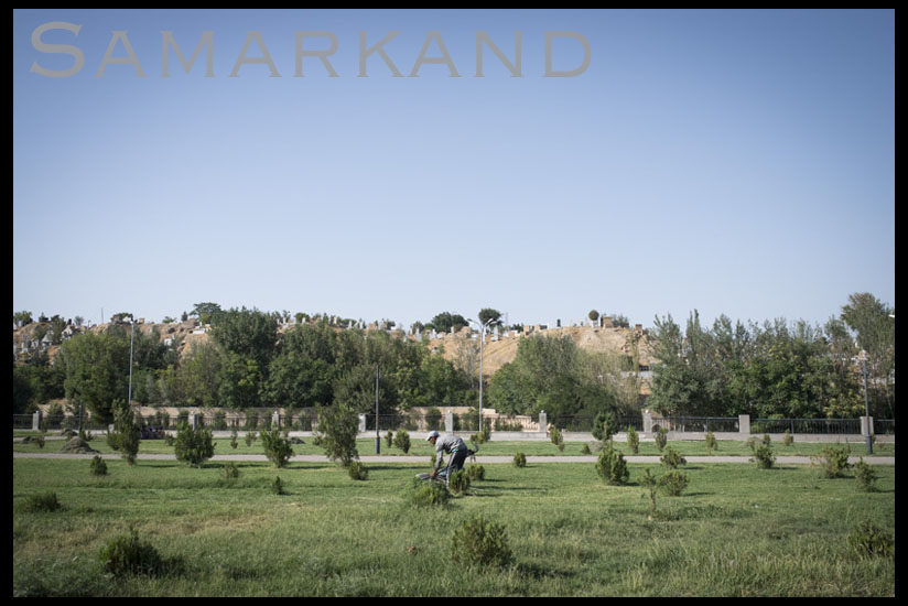 index-samarkand