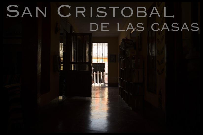 index-sancristobal