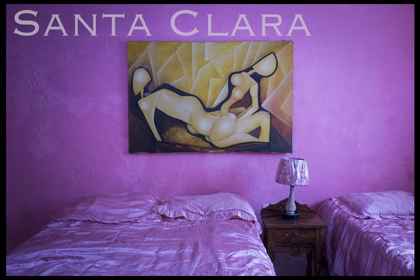 index-santaclara