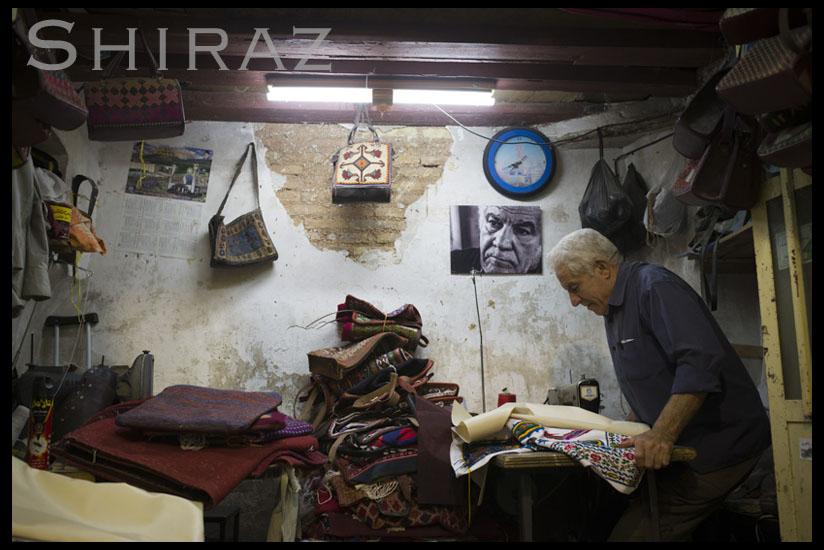 index-shiraz