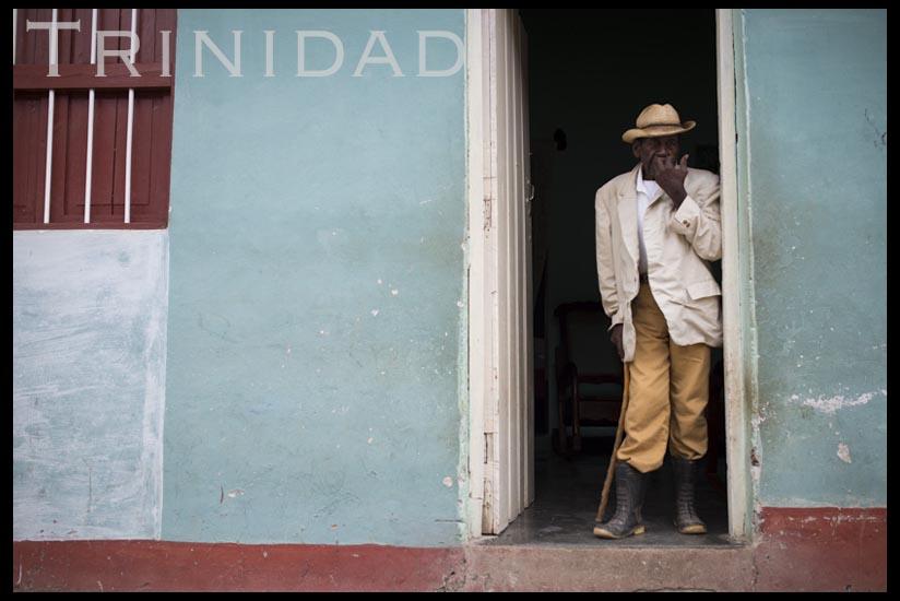 index-trinidad