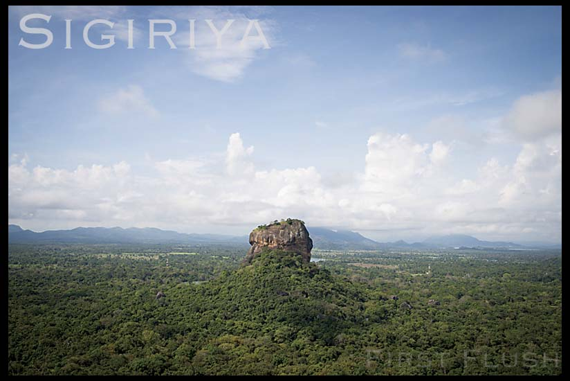 sigiriya-index